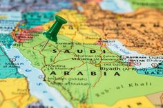 Saudi P2P Bitcoin Trading on LocalBitcoins Climbs 280% to All-Time High #Bitcoin #bitcoin #climbs