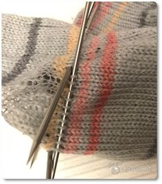 Visible Mending, Couture, Knots, Needlework, Old Things, Cross Stitch, Quilts, Embroidery, Sewing