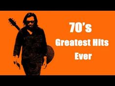 Classics Hits - Best Of Music Playlist ----------------------------------------------------------------------------------------------- ➤ Por favor, s. Music Sing, 70s Music, Soul Music, Music Is Life, Music Concerts, Paul Anka Papa, Harry Nilsson Without You, Tony Orlando And Dawn, Nostalgic Music