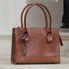 Dents Leather Organiser Bag (Coffee) (scheduled via http://www.tailwindapp.com?utm_source=pinterest&utm_medium=twpin&utm_content=post98113855&utm_campaign=scheduler_attribution)