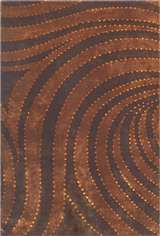 Contemporary Wool Dolce Copper    http://www.decorarugs.com