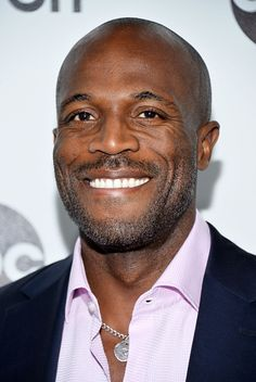 billy brown wiki