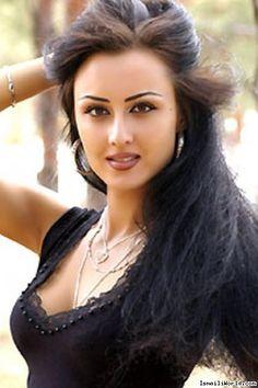 Pakistani kostenlose Dating-Website Gemini Frau aus einem Capricorn-Mann