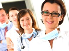 Work experience is very important when aiming for higher nursing career since most employers look at the applicants' experience especially for nursing manager and other supervisory roles offered for registered nurse. Medical Assistant Course, Becoming A Physician Assistant, Medical Assistant Training, Nursing Profession, Nursing Career, Accelerated Bsn Programs, Nurse Pics, Nurse Stuff, Nurse Jokes