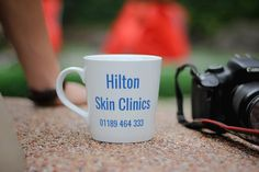 Skin is our passion. We specialise in non-invasive, sophisticated techniques for anti ageing, hair removal, tattoo removal and also.... http://www.hiltonskinclinics.co.uk