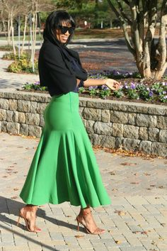 Coming up on drop waist skirt Skirt Outfits, Dress Skirt, Waist Skirt, African Wear, African Dress, African Fashion Dresses, Fashion Outfits, Womens Fashion, Classy Outfits
