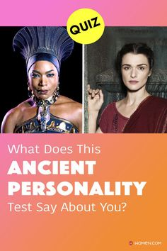 This test has been used for thousands of years in the Middle East. See what it can tell you about yourself today! #ancientpersonalityquiz #personalityquiz #ancienttimes #ancientmind #personality #pastlife #innerpersonality #aboutme #whoareyou #personalitytest Color Personality Test, Personality Quizzes, Past Life, How To Find Out, Take That, Sayings, Lyrics, Personality Tests, Quotations