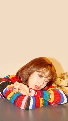 Twice Jihyo Fancy Nayeon, Kpop Girl Groups, Korean Girl Groups, Kpop Girls, K Pop, Twice Group, Twice Album, Jihyo Twice, Twice Once