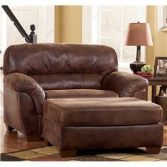 1000 Images About Cuddle Chairs On Pinterest Cuddle Chair Chair And A Half And Cuddle Couch