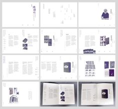 Lu jingren Promotion - 디지털 아트 · 브랜딩/편집, 디지털 아트, 브랜딩/편집, 브랜딩/편집