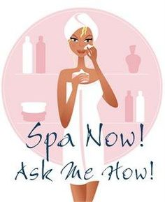 BeautiControl is a beauty company that specializes in Spa treatments, Personalized skin care and Advanced Anti-aging products through a unique at-home spa experience with an unmatched income opportunity. Spa Promo, Beauty Companies, Personal Image, Earn Money From Home, Home Spa, Spa Treatments, Anti Aging, Aurora Sleeping Beauty, Books
