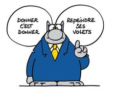 Dicton by Geluck Online Marketing, Digital Marketing, Haha, Thoughts, Humor, Sayings, Funny, Quotes, Minions