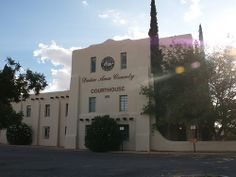 110 Best Las Cruces Nm Images Land Of Enchantment New