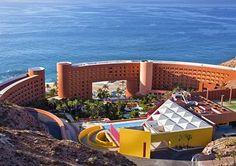 Westin Resort & Spa Cabo San Lucas