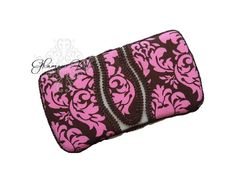 baby wipe case cover
