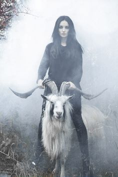 ☠☠☆☆666☆☆☠☠//I don't support the cult of Satanism, but I find it very attractive in the ways they have this f society and the all blk themes. Going against jesus, etc. is to the extreme imo but a rebellion these cults rely on to feel secure. And also I highly do not support the death rituals of sacrifice--terrible things but fascinating in the blood letting--hard to explain but I am VERY much against animal cruelty and def on humans too. How thinking one has Power leads to such destruction…