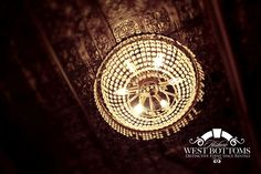 Historic West Bottoms Event Space located in the Street Bridge Historic District of Kansas City Missouri, the new Kansas City destination! Wedding Planner, Destination Wedding, Wedding Venues, Wedding Photos, Event Space Rental, Wedding Season, Wedding Day, Event Venues, Bridal Style