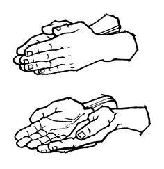 """Sign Language For The Bible 