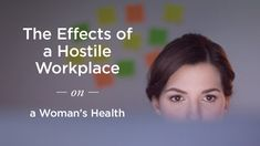 60 Best Hostile Work Environment images | Work humor ...