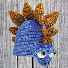 Pattern provided in 3 sizes to fit Newborns through Age 5 with head circumferences from - Crochet For Kids, Crochet Baby, Crochet Beanie, Crocheted Hats, Kids Hats, Crochet Clothes, Baby Hats, Baby Items, Mittens