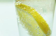 1日500mlの炭酸水+酢で下腹が凹む?体脂肪が減る? | 効果的なダイエット法をまとめたブログ