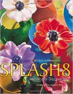 Splash 8