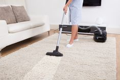 Angela's Cleaning Company provides all cleaning services at a reliable rate. Cleaning services like- office cleaning, carpet cleaning, house cleaning and one time cleaning in Woodbridge, VA.   #Officecleaning #Onetimecleaning #CleaningWoodbridge Office Cleaning Services, Professional Cleaning Services, Professional Carpet Cleaning, Steam Clean Carpet, How To Clean Carpet, Lava, Clean Bedroom, Rug Cleaning, Cleaning Tips