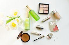 vmac spring makeup s