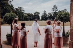 "Viktor Bossert's Instagram post: ""#jga www.bossphotografie.com @muchlove_ig @heylovebridal @junebugweddings @weddingforward @photobugcommunity @wedgewood.blackforest…"" Bridesmaid Dresses, Wedding Dresses, Free Spirit, Instagram Posts, Fashion, Dress Wedding, Bridesmade Dresses, Bride Dresses, Moda"