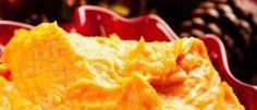 Mexican Turkey Frittata | The Biggest Loser - MasterCook