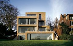 Kaufhaus Tyrol detail - Yahoo Image Search Results