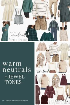 Fall Photo Shoot Outfits, Fall Family Picture Outfits, Family Christmas Outfits, Family Picture Colors, Family Portrait Outfits, Family Photos What To Wear, Outdoor Family Photos, Winter Family Pictures, Family Pics