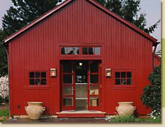 1000 Images About Retreats Cottages Amp Studios On