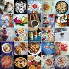 Te ajut sa inveti sa iubesti mic dejunul La PrajiturEla