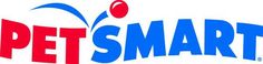 PetSmart Coupon: Additional Savings $10 Off $30 in-store/online  Free Store Pickup #LavaHot http://www.lavahotdeals.com/us/cheap/petsmart-coupon-additional-savings-10-30-store-online/87414