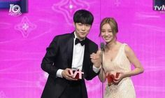 Hyeri and Ryu Joon Yeol's past skinship gains attention after their dating news | allkpop.com