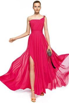 pembe-abiye-elbise
