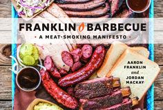 [Austin, TX] Franklin BBQ: The food was awesome, but the wait is ridiculous. Go early and bring things to do and friends to hang out with. And go on a weekday if you can so that the wait isn't quite as long