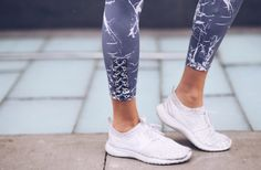 The 9 best-selling leggings you should have in your closet