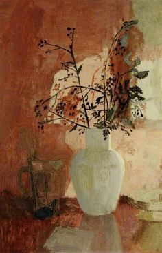 BBC - Your Paintings - Still Life with a Vase