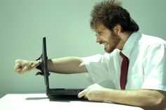 boos e-mail 2