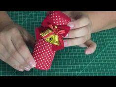 Ganhe dinheiro com rolinhos de papel higiênico - YouTube