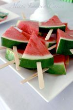 peppa-watermelon-sticks