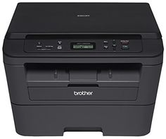 Brother DCPL2520DW Wireless Compact  Multifunction Laser Printer and Copier Brother http://www.amazon.com/dp/B00MFG5854/ref=cm_sw_r_pi_dp_exXivb1PEMEFF