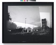 "David #Maljkovic - ""Recalling Frames"" © David Maljkovic (Immagine 1/7) - Courtesy l'artista e Sprüth Magers, Berlino Londra #100anni #fotografia"