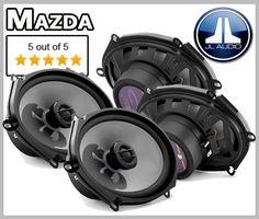 Mazda 6 Lautsprecher Set vordere und hintere Türen leichter Einbau C2 570x http://www.radio-adapter.eu/home/auto-lautsprecher/mazda/mazda-6-lautsprecher-set-vordere-und-hintere-tuere.html - https://www.pinterest.com/radioadaptereu/ Radio Adapter.eu Bessere Lautsprecher im Mazda 6 einbauen, perfekten Sound genießen mit Markenlautsprechern und Spitzenqualität