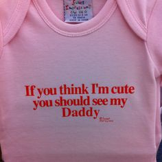 Found this at Buy Buy Baby! Love that store:)