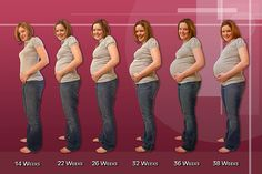 Get Information Health Pregnant For Woman's Life - More information on before you get pregnant. A healthy pregnancy begins before you become pregnant. Pregnancy Calendar, Pregnancy Signs, Pregnancy Photos, Pregnancy Weeks, Pregnancy Symptoms By Week, Pregnant Symptoms, Early Pregnancy, Pregnancy Info, 1 Week Pregnant