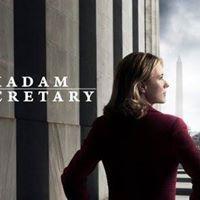 Madam Secretary Temporada 4 Capitulo 13 Completo En Espaol