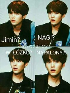 Read Memy 😂 from the story Memy, obrazki i gify ^^ BTS by KasiaOh with 159 reads. K Meme, Funny Memes, K Pop, Polish Memes, I Love Bts, Bts Members, Read News, Yoonmin, Bts Suga
